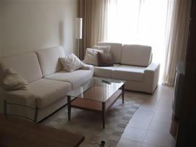 Wohnung In imalta de wohnungen in malta