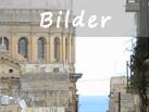 Malta Bilder