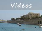 Malta Kurzvideos