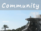 Malta Community
