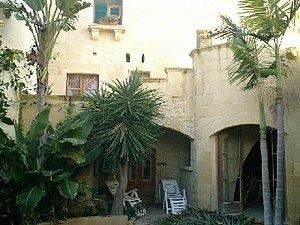 Landhaus Gharb