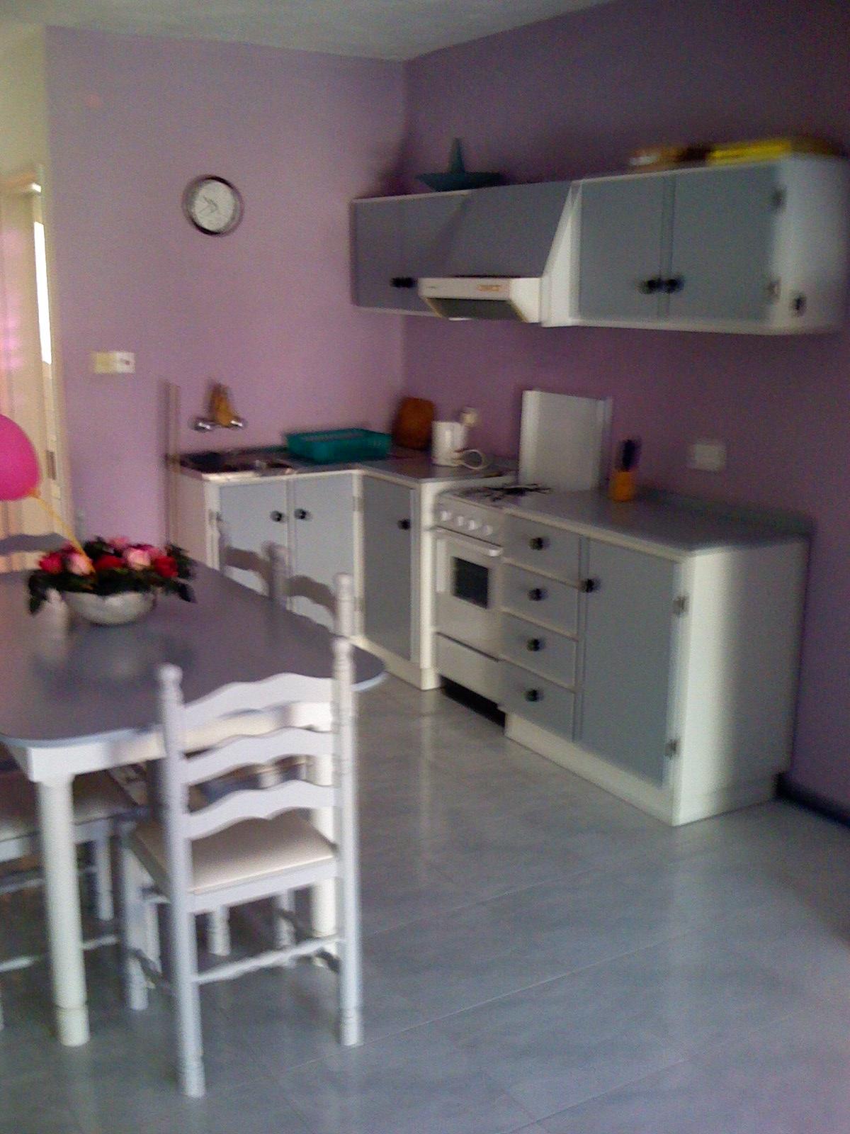 Wohnung in Qawra