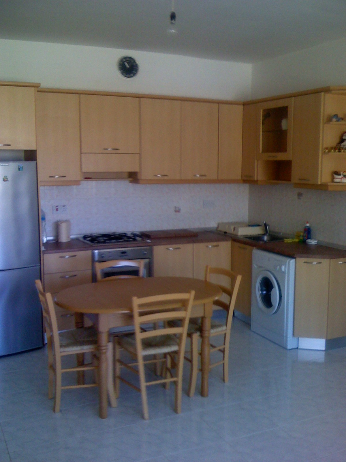 Apartment in Bugibba