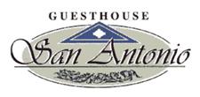 San Antonio Gästehaus in Xlendi auf Gozo