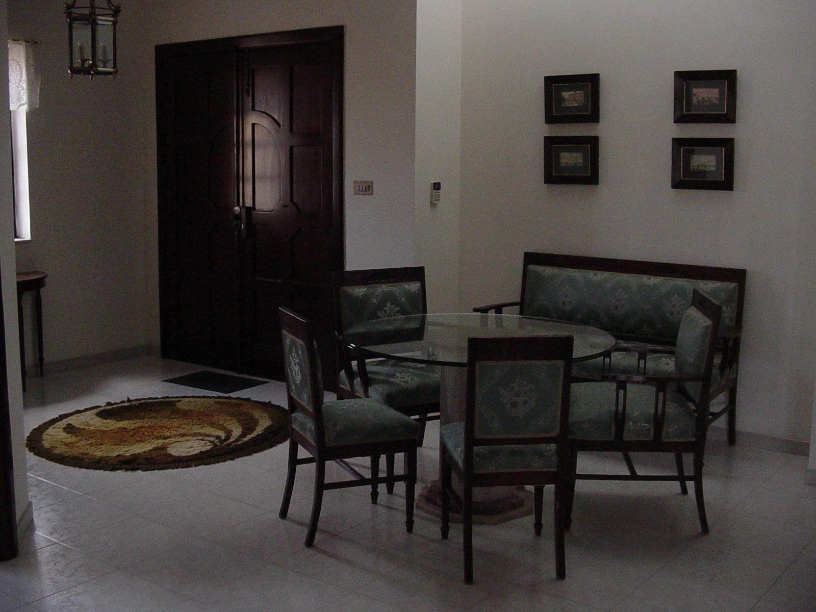 Doppelhaus in Malta (Villa)