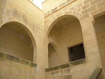 Rustikales Haus in Xaghra