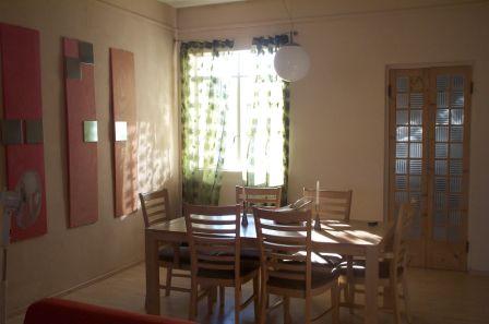 2 Schlafzimmer in Msida