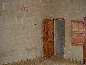 Landhaus auf Gozo