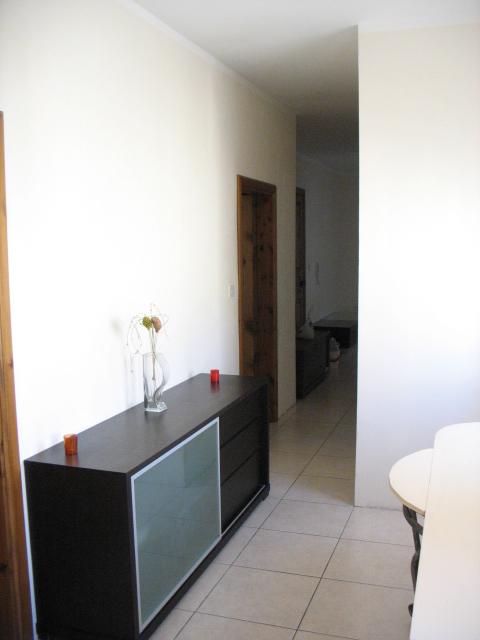 immobilien in malta gozo suchen. Black Bedroom Furniture Sets. Home Design Ideas