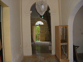 Qala Haus