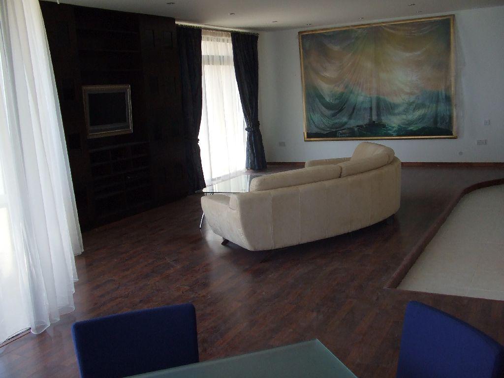 Wohnung in Sliema