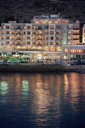CALYPSO HOTEL ****