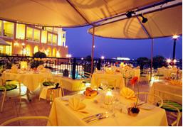 Corinthia San Gorg Hotel