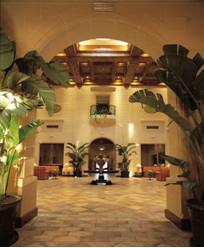 Kempinski Hotel San Lawrenz, Gozo