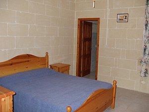 Schlafzimmer Malta mit schöne design für ihr haus design ideen