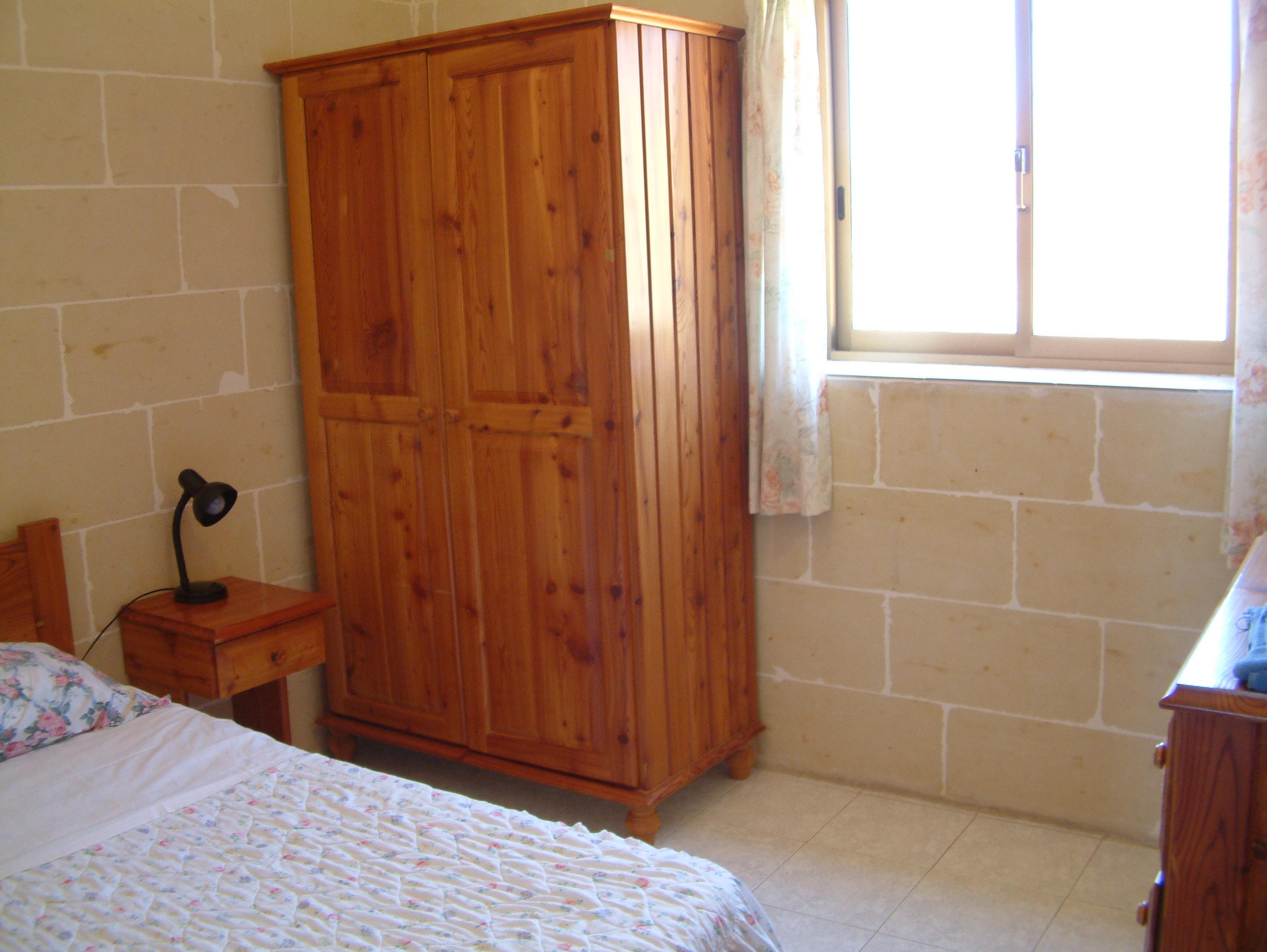 Xlendi, Gozo - Ferienwohnung