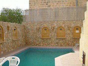 Sannat Landhaus