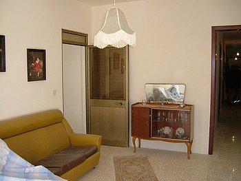 Xlendi Bay Apartment