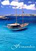 Auflüge in Malta
