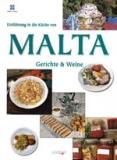 Malta Kochen