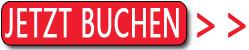 JETZT BUCHEN >>