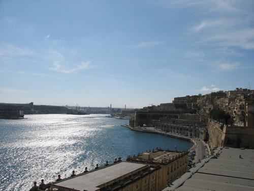 Bild mit Malta Ausflug Bytes
